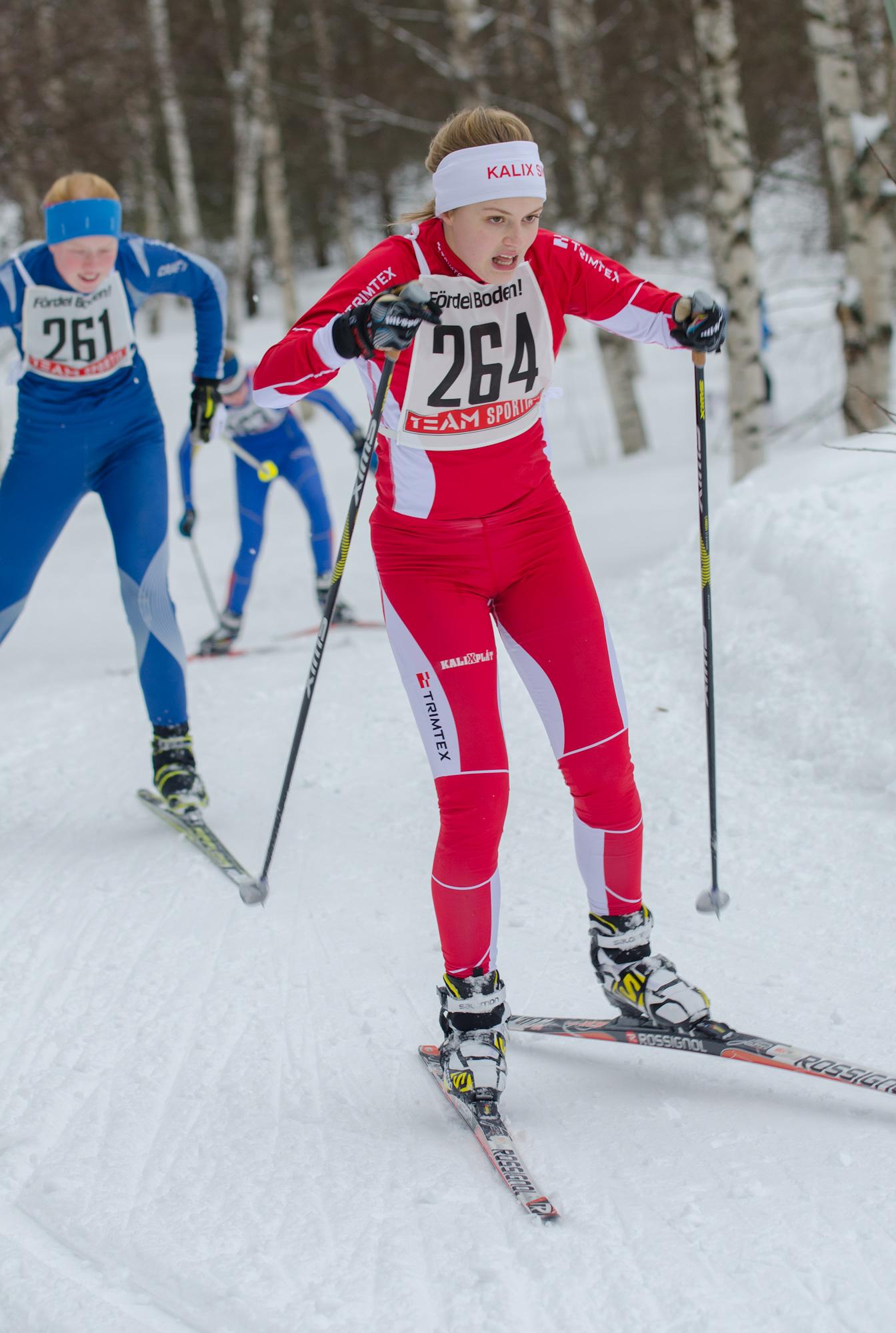 Sävastspelen 2014