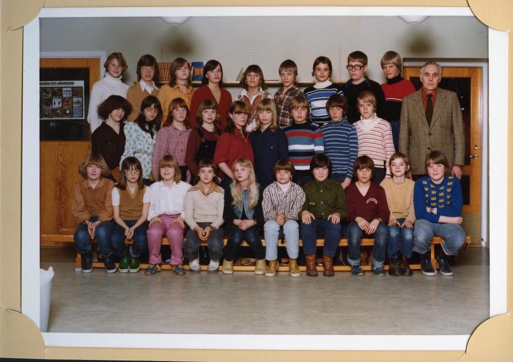 Klass_6a_1978_79