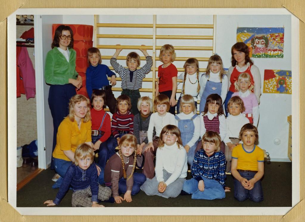 Morohojdens_lekskola_1972_73