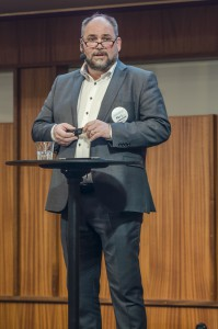 Mats Hermansson, Sweco
