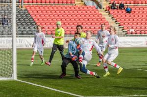 Sävast AIF Saif vs Boden United