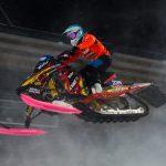 15 Marcus Dorsch, Umeå AK Team Northbike