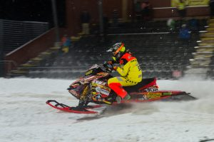 #302 Viktor Hertén, Jakobstad MK