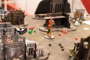 Nordsken 2017. Nordsken 2017. Jag är så faschinerad av dessa spel, och alla detaljer! (Jag var tvungen fotografera den snygga röd/orangea!)