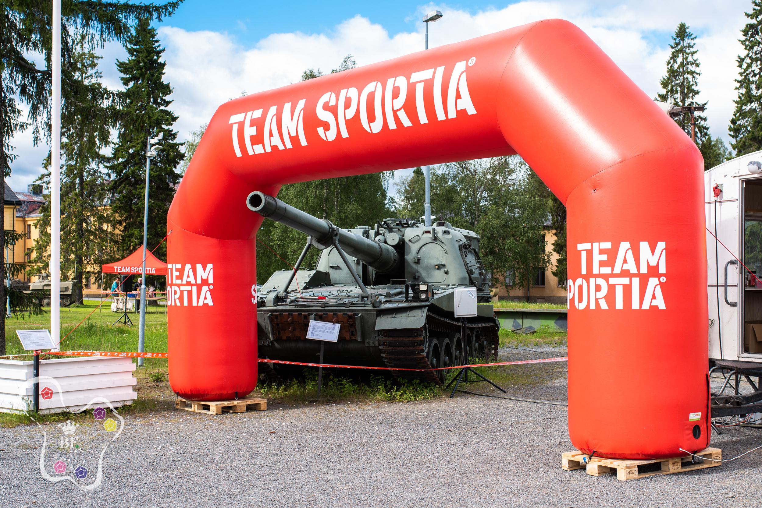 En av sponsorerna till Boden Fortress 2019_DSC6788