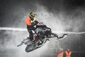 Nr 43 Boden Arena Super-X 2018.