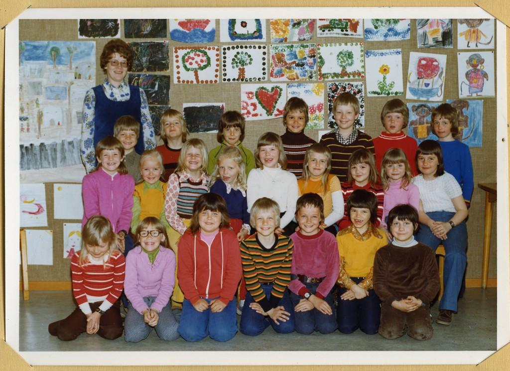 Klass_2a_1974