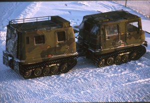 I20. bandvagn 206. Guld värd!