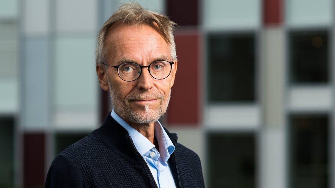 Lärorikt fotouppdrag, Bengt Grahn, Compodium