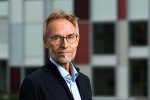 Bengt Grahn, Compodium