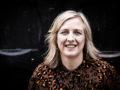 Carole Cadwalladr på Norrbotten Media week