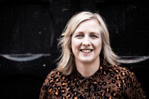 Carole Cadwalladr föreläste under Norrbotten Media Week 2020. Mycket intressant och skrämmande!